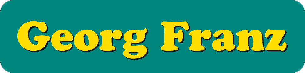 Georg Franz GmbH
